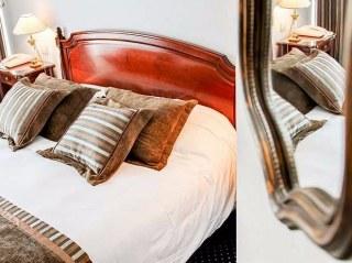 Chambre-Deluxe-Hotel-Restaurant-Tirel-Guerin-St-malo-piscine