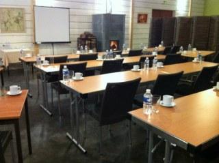 séminaires-location de salle-pavillon des iris-moulin de lonceux