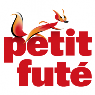 petit-fute-labels-maison-des-inuits