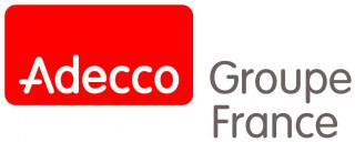 adecco group france
