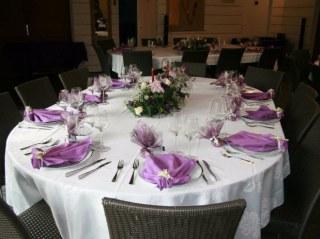 pavillon des iris-venue and banquet hall-wedding-moulin de lonceux-eure et loir
