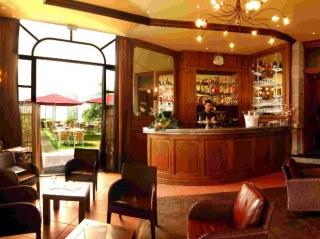 Qualys Aurillac Saint-Pierre - Brasserie d'Aurillac
