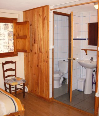 sanitaire 2