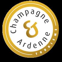 Tourisme Champagne Ardenne