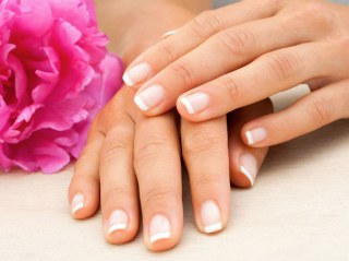 Manicure Effiligne Arradon