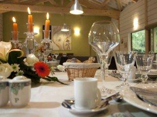 location de salles-eure et loir-séminaire-mariage-réception-moulin de lonçeux-réception