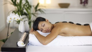 Massage Effiligne Arradon