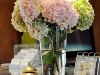 Réception-Fleurs-EdenPark-Normandie
