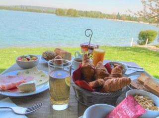petitdejeuner-lac-panoramique-edenpark