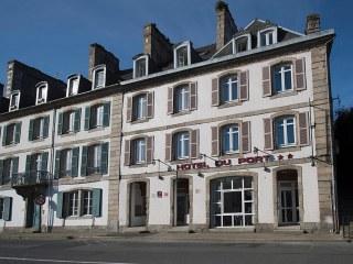 Façade-Hotel-du-Port-Morlaix