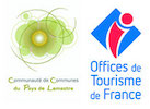 Office de Tourisme Lamastre