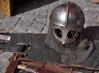 festival moyen âge Bayeux