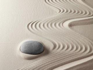 soin corps Moment Zen