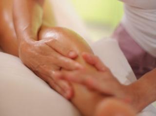 La Bastide des pins massage