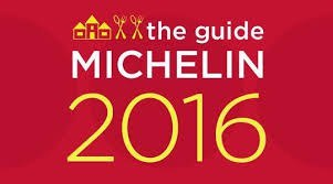 Guide Michelin Cuq en terraasses