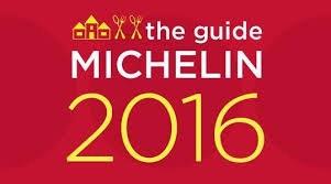 Guide Michelin Cuq en terraasses