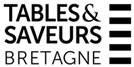 Tables et Saveurs Bretagne