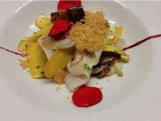 Platas-restaurant-le-sanglier-mende