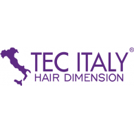 Tec Italy Hair products