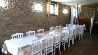 Reception Hauts de France