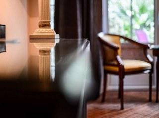 Chambre-Deluxe-Hotel-Restaurant-Tirel-Guerin-Saint-Malo