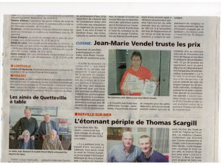 article-auberge-cochon-or-normandie-5