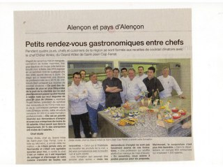 article-auberge-cochon-or-normandie-3