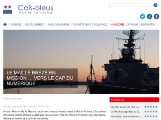 Campagne-promotion-colsbleus