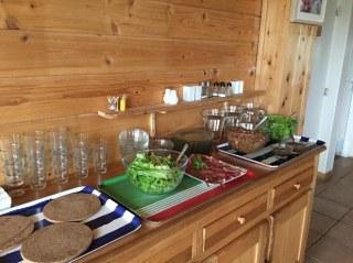 maison-des-inuits-jura-buffet
