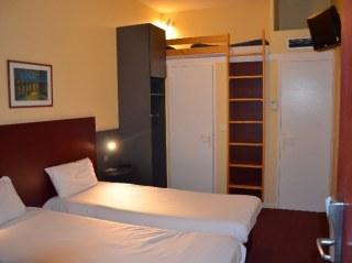 Vue-Chambre-Mape-Hotel-Lorraine