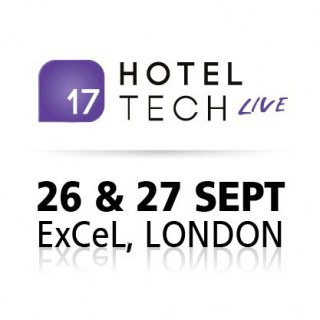 hotel tech love
