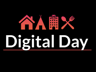 digital day appyourself