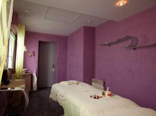 Soins-Hotel-SPa-Maison Tirel Guerin