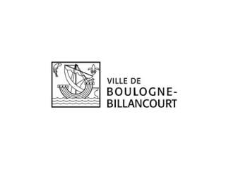 VILLE DE BOULOGNE