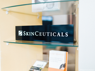 produits SkinCeuticals