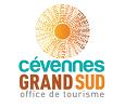 Cévennes Grand Sud