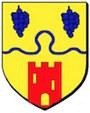 Mairie Cordelle