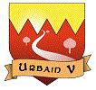 urbain V