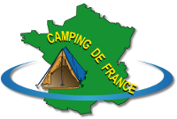 CAMPING DE FRANCE / CAMPING DE RETOURTOUR