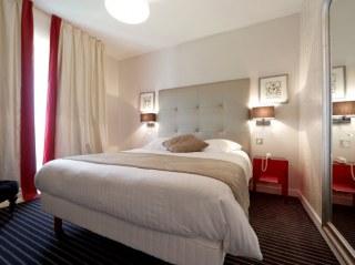 chambre-perle-hotel-roscoff-la-residence-des-artistes-roscoff-finistere