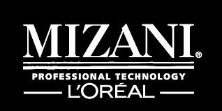 salon de coiffure mizani montauban