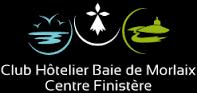 Club hôtelier Baie de Morlaix