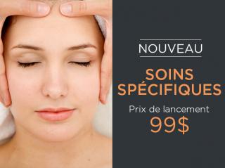 soins-visage-skins-brossard-montreal