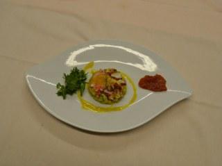entrée-restaurant-cochon-or-beuzeville-5