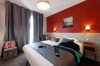 chambre-famille-finistere-hotel-roscoff