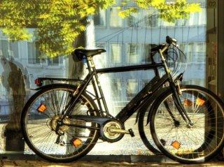 moulin de lonceux-vtt-vélo-rando-eure et loir