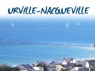 Urville-Nacqueville