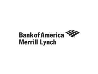 Bank og America