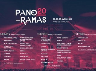 Festival-panoramas-2017-Morlaix