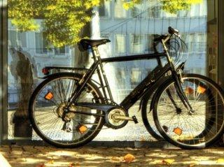 biking / mountain bike-moulin de lonçeux-activities-eure et loir